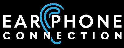 EarPhone Connection