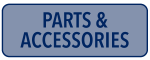 EPC Homepage Category Parts Accessories Mobile