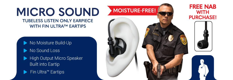EPC-Micro-Sound-Free-Nab