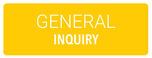 EPC-ContactUs-Inquiry-Buttons-General-Yellow