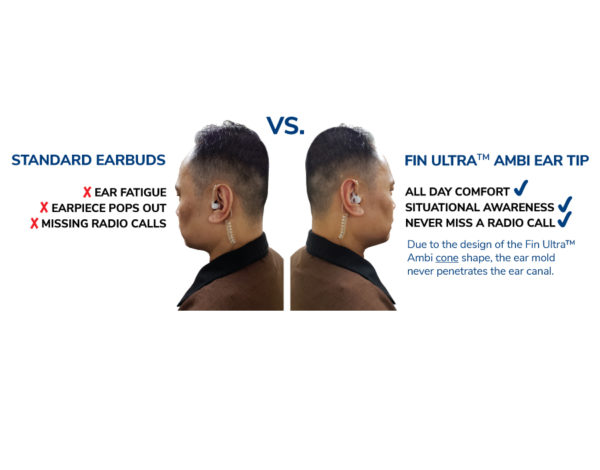 Fin-Ultra-Ambi-vs-EarbudR