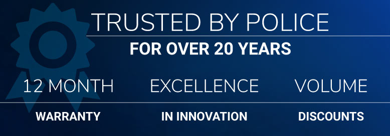 EPC-Homepage-Banner-Trusted-Mobile-3-1808