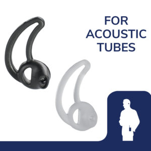 Fin-Ultra-for-Acoustic-Tube