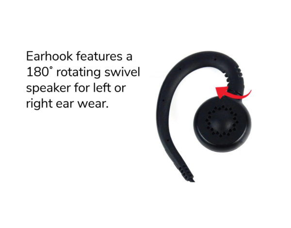 iHook-PTT-Swivel