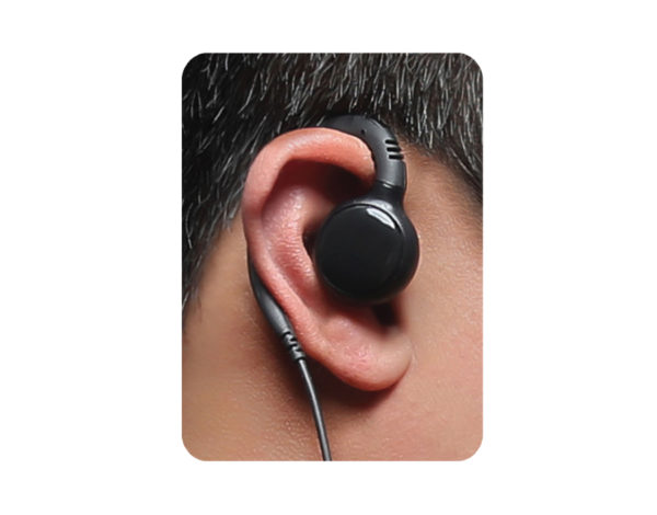 iHook-PTT-on-ear