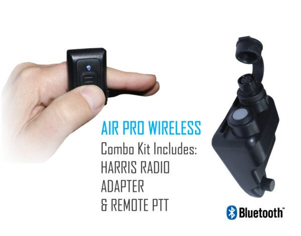 Air-Pro-Kit-Harris-Includes